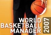 World Basketball Manager 2007