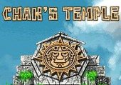 Chak's Temple