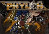Phylon