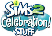 Sims 2: Celebration! Stuff, The