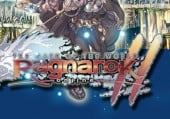 Ragnarok Online 2: The Gate of the World