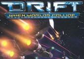 Drift: When Worlds Collide: Save файлы