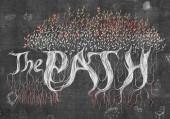 Path, The