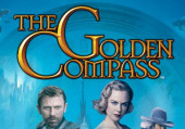 The Golden Compass: save файлы