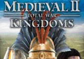 Medieval 2: Total War - Kingdoms