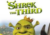 Shrek The Third: Обзор