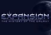 Expansion: The History of the Galaxy