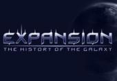 Экспансия: История Галактики