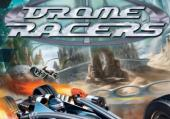Drome Racers: Save файлы