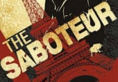 Saboteur, The (2009): Save файлы