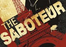 Saboteur, The (2009)