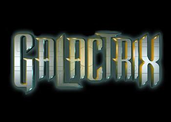Galactrix