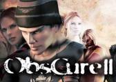 Обзор игры Obscure 2