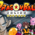 Скачать Dragon Ball Online