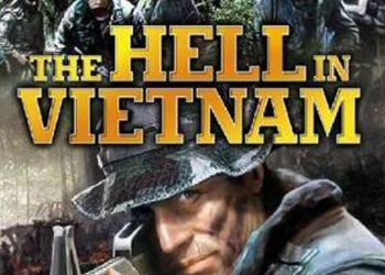 Hell in Vietnam, The