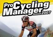 Pro Cycling Manager Season 2007