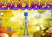 Exocubes
