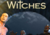 Project Witches
