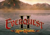 EverQuest 2: Rise of Kunark