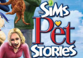 Sims: Pet Stories, The