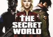 The Secret World: Превью