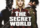 Secret World, The