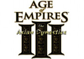 Age of Empires 3: The Asian Dynasties: +6 трейнер