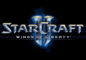 StarCraft II: Wings of Liberty: Видеопревью