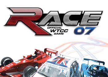 Гонки 07: Чемпионат WTCC