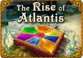 Rise of Atlantis, The