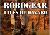 Robogear: Tales of Hazard