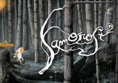 Samorost2: Коды