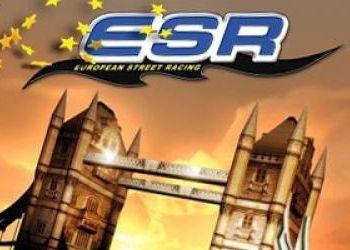 ESR: European Street Racing