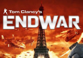 Tom Clancy's EndWar: Коды