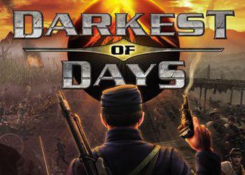 Скачать Игру Darkest Of Days 2 Через Торрент На Русском - фото 9