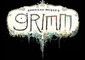 American McGee's Grimm: Видеообзор