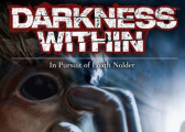 Обзор игры Darkness Within: In Pursuit of Loath Nolder
