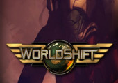 WorldShift: Обзор