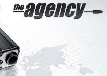 Agency, The