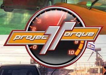 Project Torque