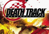 Death Track: Resurrection: обзор