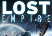 Lost Empire