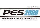 Pro Evolution Soccer 2008: Save файлы