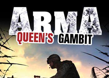 ArmA: Queen'с Gambit
