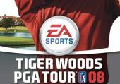 Tiger Woods PGA Tour 08: Коды