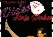 Video Strip Poker Classic 2007