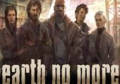 Earth No More