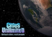 Cities Unlimited