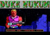 Duke Nukem Episode 1: Shrapnel City