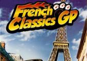 French Classics GP